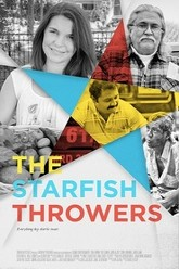 The Starfish Throwers Trailer