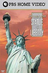 The Statue of Liberty Trailer