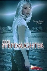 The Stepdaughter Trailer