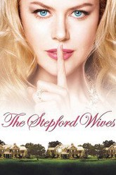 The Stepford Wives Trailer