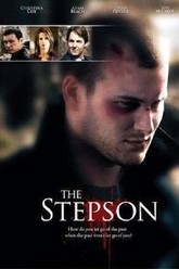 The Stepson Trailer