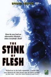 The Stink of Flesh Trailer