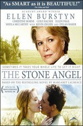 The Stone Angel Trailer