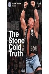 The Stone Cold Truth Trailer