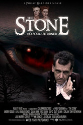 The Stone: No Soul Unturned Trailer