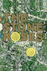 The Stone Roses 20th Anniversary Trailer