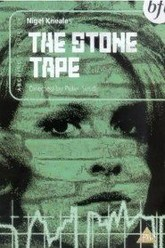 The Stone Tape Trailer