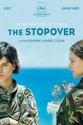 The Stopover Trailer
