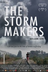 The Storm Makers Trailer