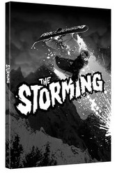 The Storming Trailer