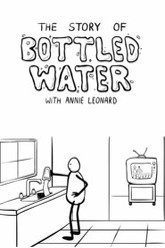 The Story of Bottled Water Trailer