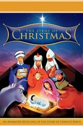 The Story of Christmas Trailer
