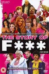 The Story Of F*** Trailer