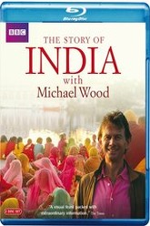 The Story of India Trailer