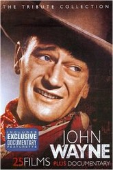 The Story of John Wayne Trailer