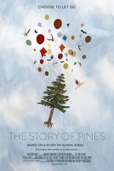 The Story of Pines Trailer