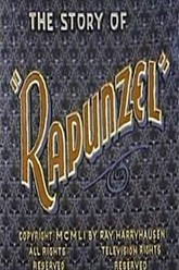 The Story of 'Rapunzel' Trailer