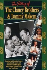 The Story of The Clancy Brothers and Tommy Makem Trailer