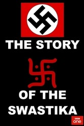 The Story of the Swastika Trailer