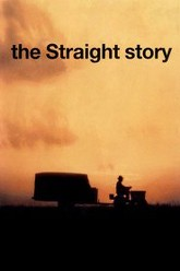 The Straight Story Trailer