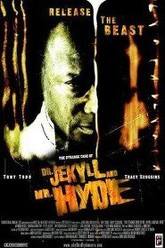 The Strange Case of Dr. Jekyll and Mr. Hyde Trailer