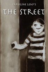 The Street Trailer