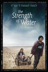 The Strength of Water Trailer