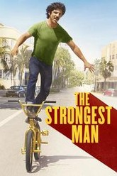The Strongest Man Trailer
