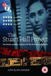 The Stuart Hall Project Trailer
