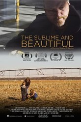The Sublime and Beautiful Trailer
