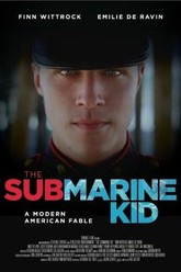 The Submarine Kid Trailer