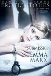 The Submission Of Emma Marx Trailer