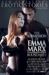 The Submission Of Emma Marx - Boundaries Trailer