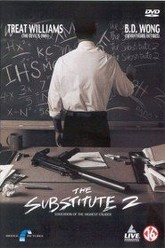 The Substitute 2: School's Out Trailer