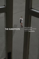 The Substitute Trailer
