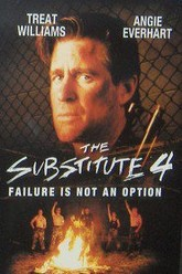 The Substitute 4: Failure Is Not an Option Trailer