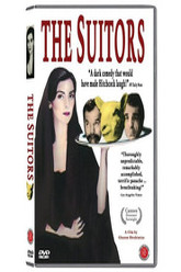 The Suitors Trailer