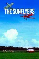 The Sunflyers Trailer