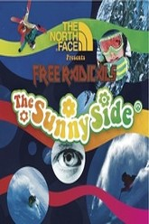 The Sunny Side - Free Radicals Trailer