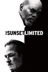 The Sunset Limited Trailer