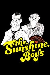 The Sunshine Boys Trailer