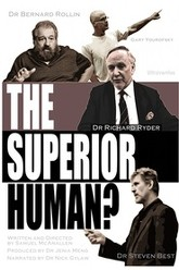 The Superior Human? Trailer