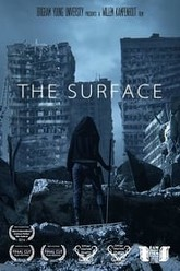 The Surface Trailer