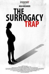 The Surrogacy Trap Trailer