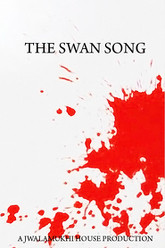 The Swan Song Trailer