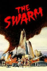 The Swarm Trailer