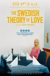 The Swedish Theory Of Love Trailer