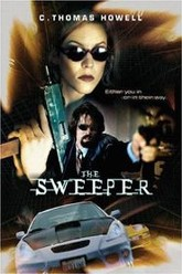 The Sweeper Trailer
