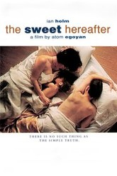 The Sweet Hereafter Trailer