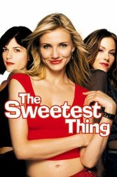 The Sweetest Thing Trailer